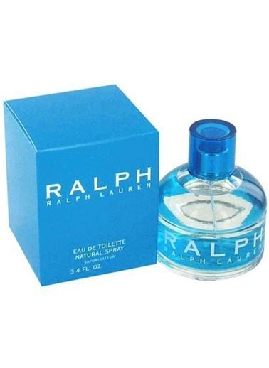 Ralph Lauren Ralph Edt  50 Ml Kadin Parfüm Renksiz